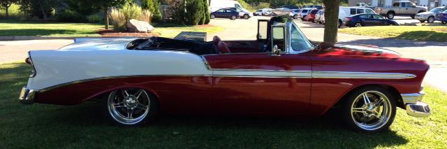 Chevy Dealers In Vt >> Vermont Custom Auto Service, South Burlington, VT 05403